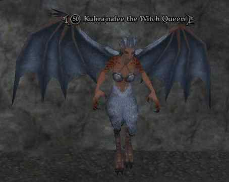 File:Kubra'nafee the Witch Queen.jpg