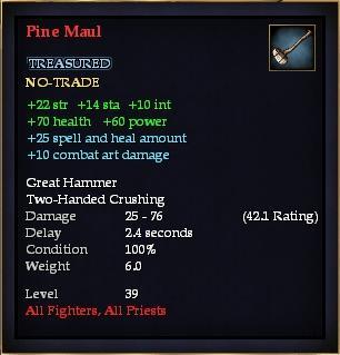 File:Pine Maul.jpg