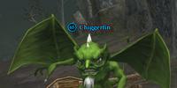 Chiggerfin