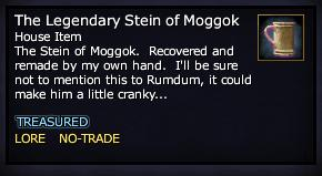 File:The Legendary Stein of Moggok.jpg