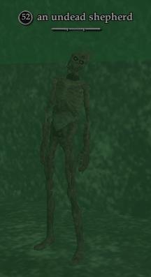 File:An undead shepherd.jpg