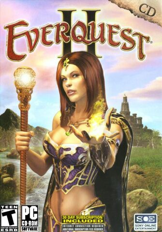 File:EQ2 Launch Queen.jpg
