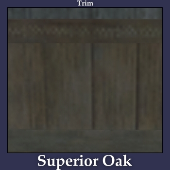 File:Trim Superior Oak.jpg