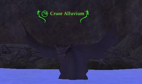 File:Cruor Alluvium.jpg