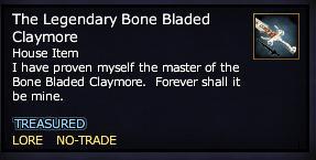 File:The Legendary Bone Bladed Claymore.jpg