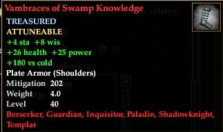 File:Vambraces of Swamp Knowledge.jpg