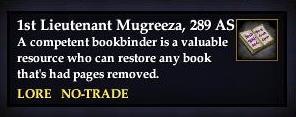 File:1st Lieutenant Mugreeza, 289 AS.jpg
