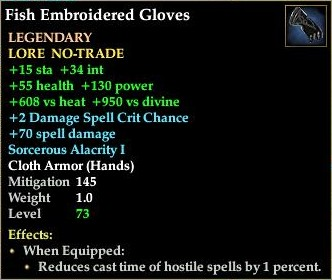 File:Fish Embroidered Gloves.jpg