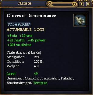 File:Gloves of Remembrance.jpg