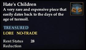 File:Hate's Children.jpg