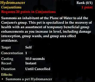 File:Hydromancer.JPG