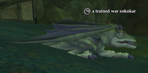 File:A trained war sokokar.jpg