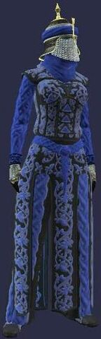 File:Pristine Tranquil Swiftcloth robe.jpg