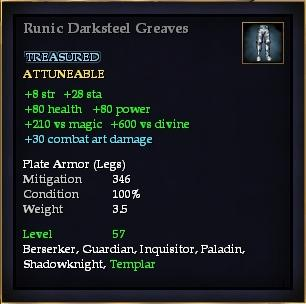 File:Runic Darksteel Greaves.jpg