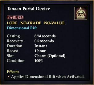 File:Tanaan Portal Device.jpg