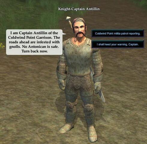 File:Knight-Captain Antillin.jpg