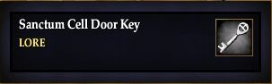 File:Sanctum Cell Door Key.jpg