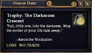 File:The Darkmoon Crescent.JPG