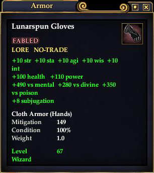 File:Lunarspun Gloves.jpg