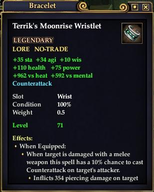 File:Terrik's Moonrise Wristlet.jpg