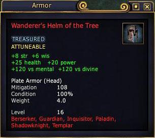 File:Wanderer's Helm of the Tree.jpg