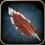 Icon feather 06 (Treasured)