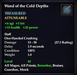 File:Wand of the Cold Depths.jpg