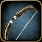 Bow Icon 21 (Treasured)