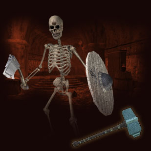 File:Lore and Legend Skeleton.jpg