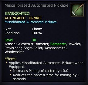File:Miscalibrated Automated Pickaxe.jpg