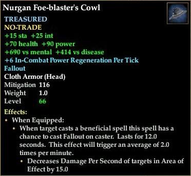 File:Nurgan Foe-blaster's Cowl.jpg