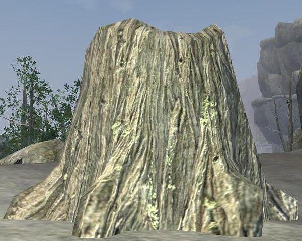 File:Butcherblock tree stump.jpg