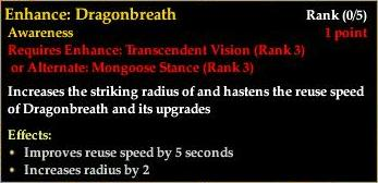 File:Monk Enhance- Dragonbreath.jpg