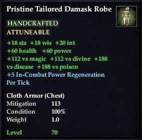 File:Pristine Tailored Damask Robe.jpg
