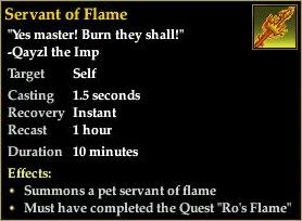 File:Servant of Flame.jpg