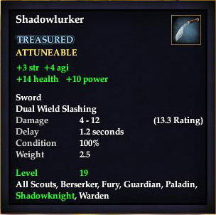 File:Shadowlurker.jpg