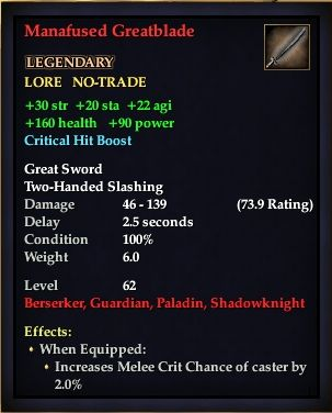 File:Manafused Greatblade.jpg