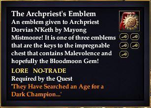 File:The Archpriest's Emblem.jpg