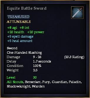 File:Equite Battle Sword.jpg