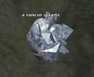 File:Rancor quartz.jpg