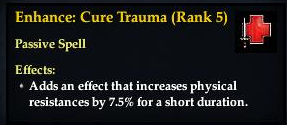 File:Warden-Enhance-Cure-Trauma.png