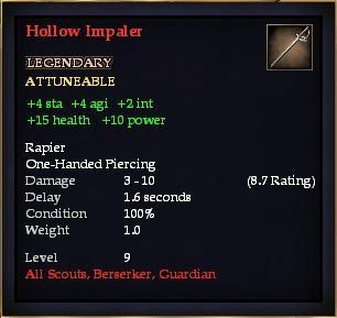File:Hollow Impaler.jpg