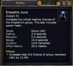 File:Empathic aura.jpg