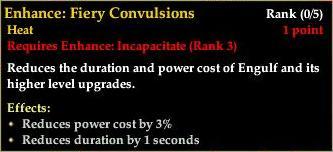 File:Wizard AA - Enhance- Fiery Convulsions.jpg