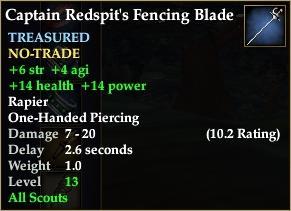 File:Captain Redspit's Fencing Blade.jpg