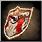 Shield Icon 15 (Legendary)