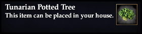 File:Tunarian Potted Tree.png