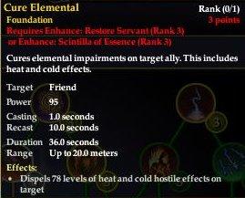 File:Cure Elemental Conjuror.jpg