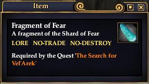 File:Fragment of Fear.jpg