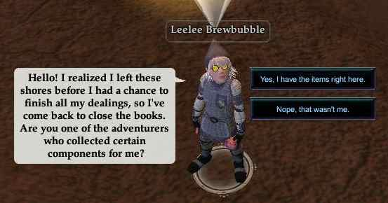 File:Leeleebrewbubble.jpg
